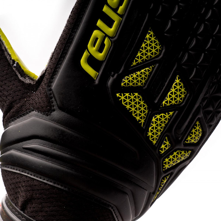 guante-reusch-fit-control-sd-open-cuff-hugo-lloris-nino-black-lime-green-4.jpg