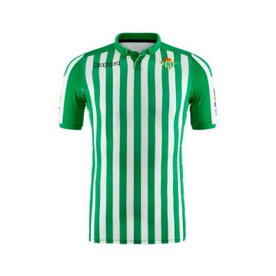 camiseta-kappa-real-betis-balompie-match-primera-equipacion-2019-2020-blanco-verde-0.jpg