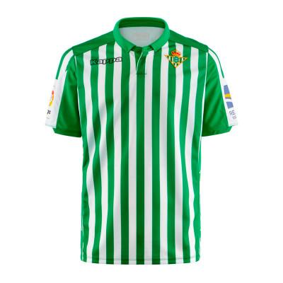 camiseta-kappa-real-betis-balompie-primera-equipacion-2019-2020-blanco-verde-0.jpg
