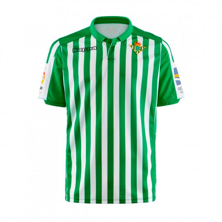 camiseta-kappa-real-betis-balompie-primera-equipacion-2019-2020-nino-blanco-verde-1.jpg