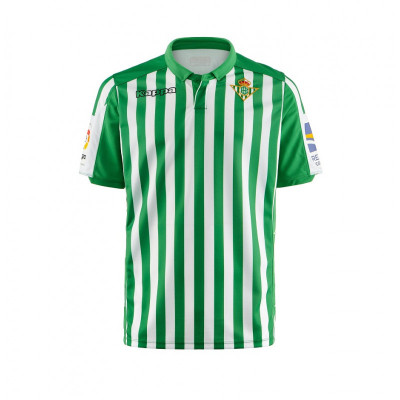 camiseta-kappa-real-betis-balompie-primera-equipacion-2019-2020-nino-blanco-verde-0.jpg
