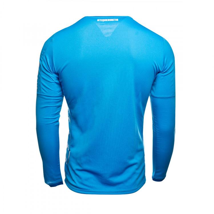camiseta-kappa-real-betis-balompie-primera-equipacion-portero-2019-2020-azul-1.jpg