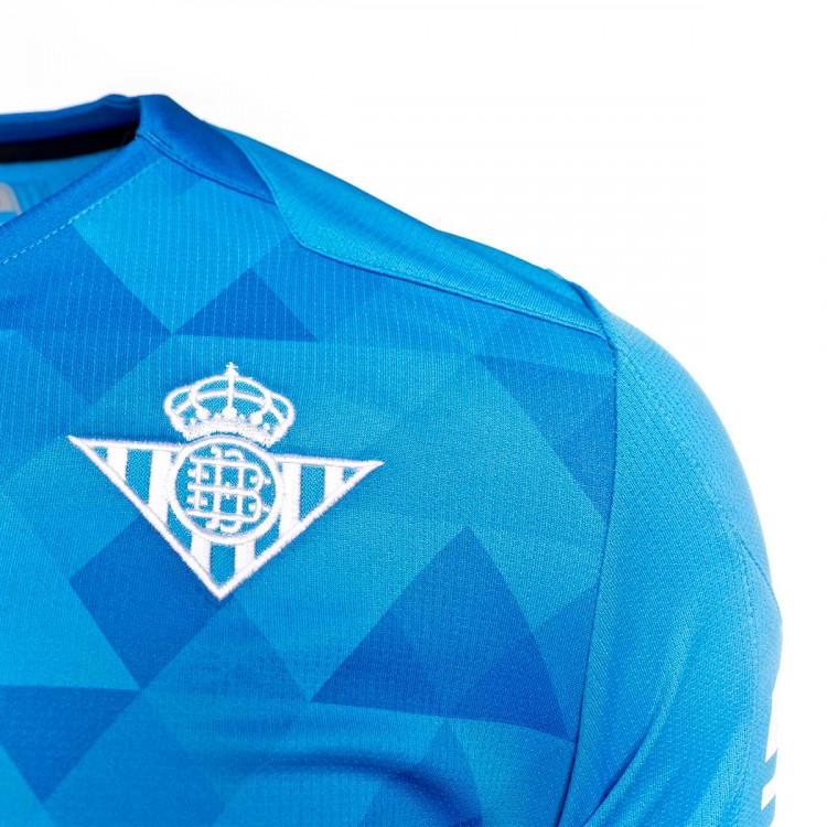 camiseta-kappa-real-betis-balompie-primera-equipacion-portero-2019-2020-nino-azul-2.jpg