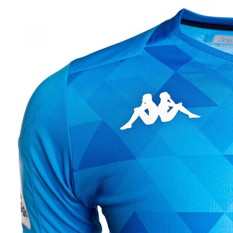 camiseta-kappa-real-betis-balompie-primera-equipacion-portero-2019-2020-nino-azul-3.jpg