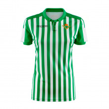 Woman Real Betis Balompie 2019-2020 Home