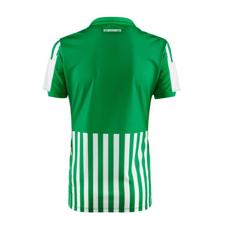 camiseta-kappa-real-betis-balompie-primera-equipacion-2019-2020-mujer-blanco-verde-1.jpg