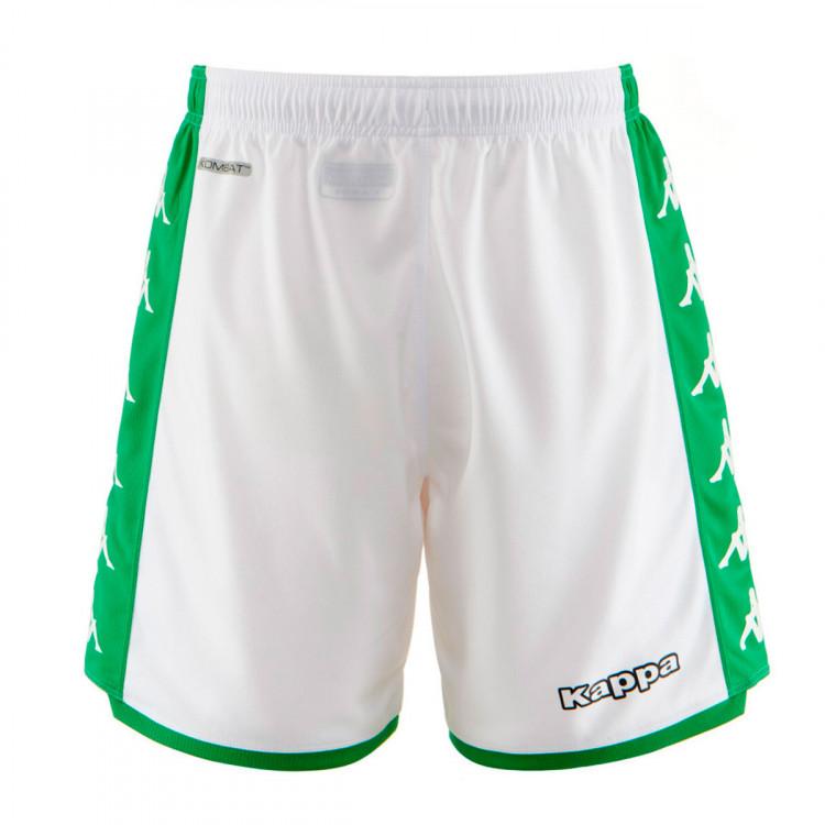pantalon-corto-kappa-real-betis-balompie-primera-equipacion-2019-2020-blanco-1.jpg