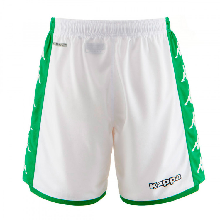 pantalon-corto-kappa-real-betis-balompie-primera-equipacion-2019-2020-nino-blanco-1.jpg