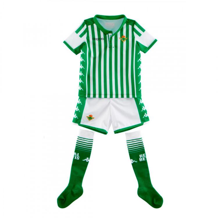 conjunto-kappa-real-betis-balompie-primera-equipacion-2019-2020-nino-blanco-verde-0.jpg