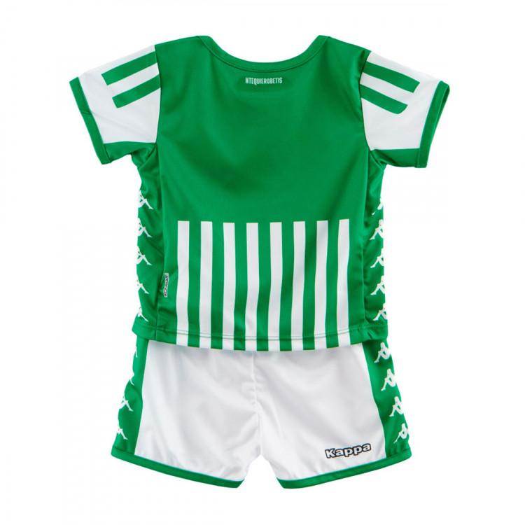 conjunto-kappa-real-betis-balompie-primera-equipacion-2019-2020-bebe-blanco-verde-1.jpg