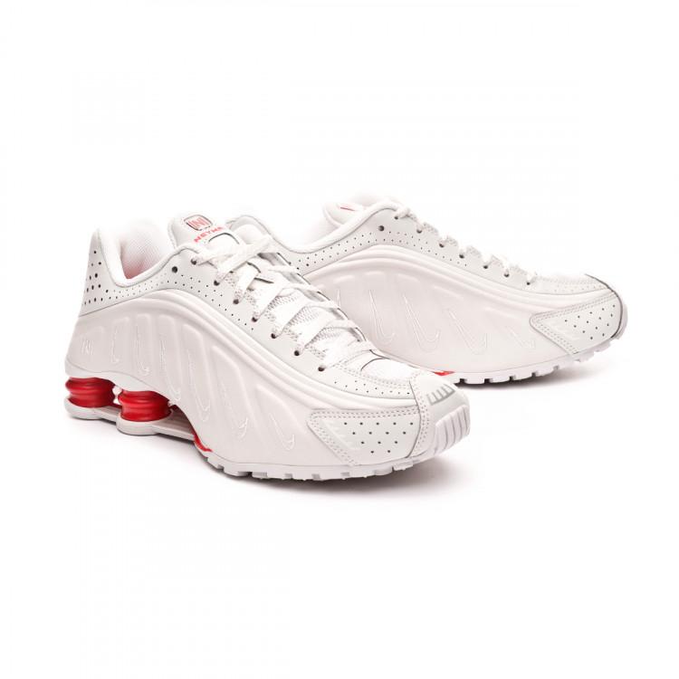 Donna Erba sintetica Scarpe. Nike CH
