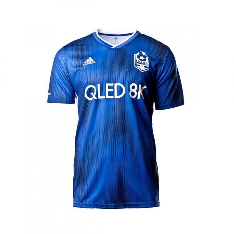 camiseta-adidas-tiro-19-mc-mambo-fc-bold-blue-white-1.jpg