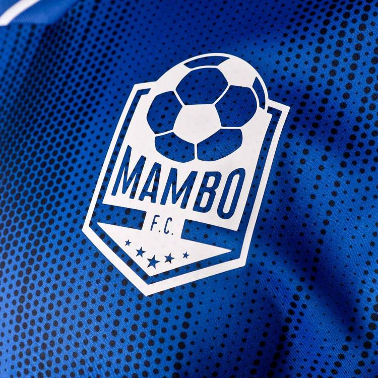 camiseta-adidas-tiro-19-mc-mambo-fc-bold-blue-white-2.jpg
