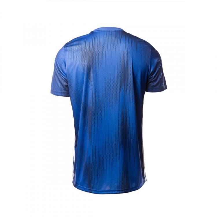 camiseta-adidas-tiro-19-mc-mambo-fc-bold-blue-white-3.jpg