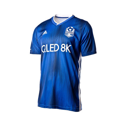 camiseta-adidas-tiro-19-mc-mambo-fc-bold-blue-white-0.jpg