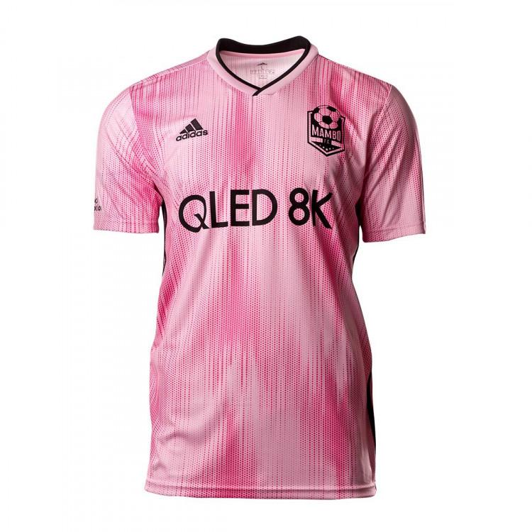 camiseta-adidas-tiro-19-mc-mambo-fc-true-pink-black-1.jpg