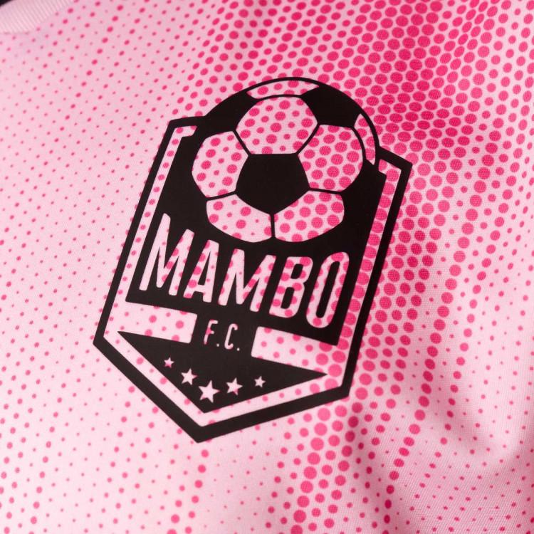 camiseta-adidas-tiro-19-mc-mambo-fc-true-pink-black-2.jpg