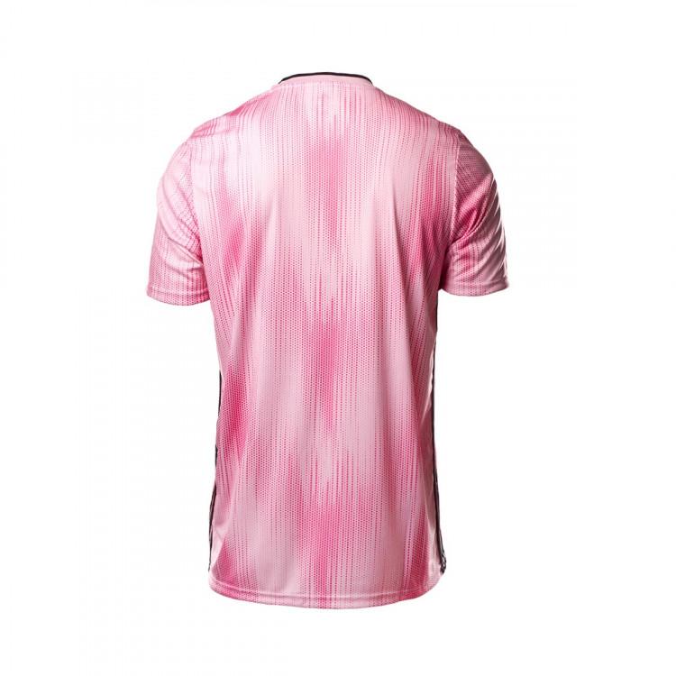 camiseta-adidas-tiro-19-mc-mambo-fc-true-pink-black-3.jpg