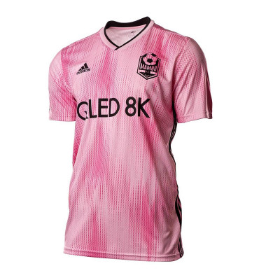 camiseta-adidas-tiro-19-mc-mambo-fc-true-pink-black-0.jpg