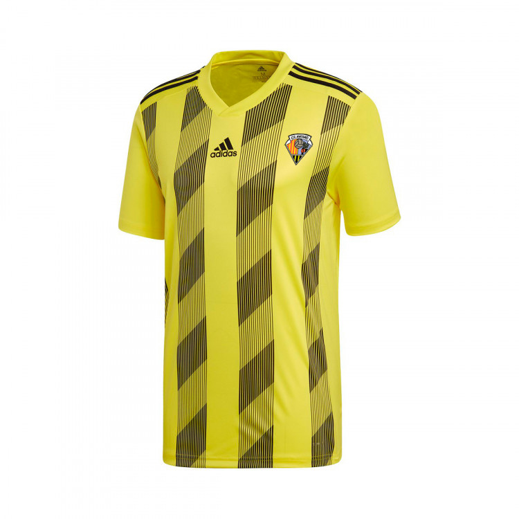 camiseta-adidas-striped-19-mc-ce-mataro-2019-2020-bright-yellow-black-0.camiseta-adidas-striped-19-mc-ce-mataro-2019-2020-bright-yellow-black-0.jpg