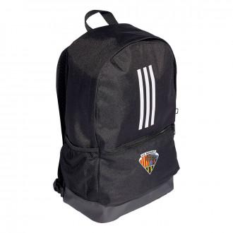 Backpack Tiro CE Mataró 2019-2020 Black-White