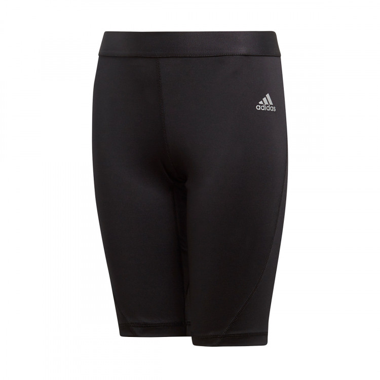 malla-adidas-alphaskin-tight-ce-mataro-2019-2020-nino-black-0.jpg