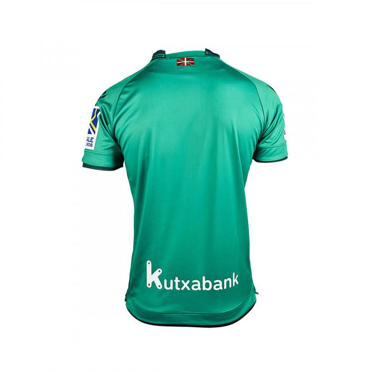 camiseta-macron-real-sociedad-segunda-equipacion-2019-2020-green-1.jpg