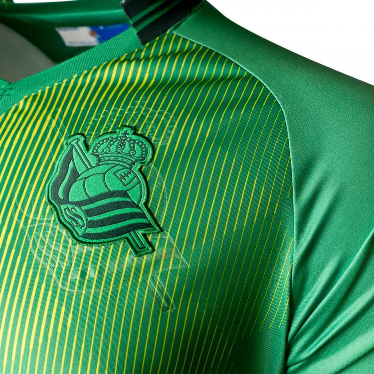 camiseta-macron-real-sociedad-segunda-equipacion-2019-2020-green-2.jpg