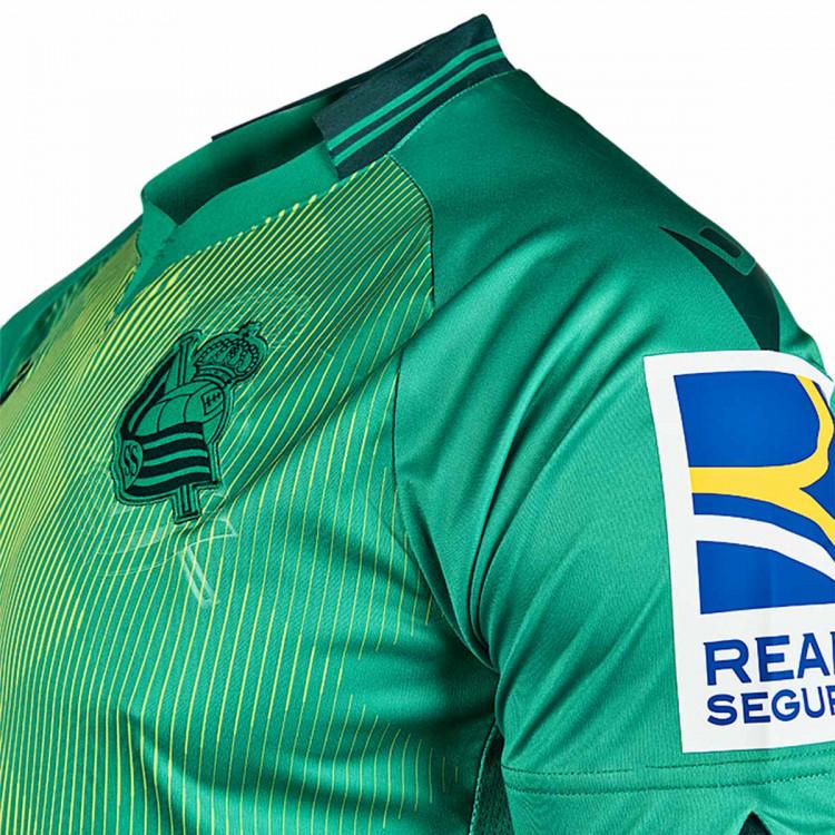 camiseta-macron-real-sociedad-segunda-equipacion-2019-2020-green-3.jpg