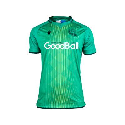 camiseta-macron-real-sociedad-segunda-equipacion-2019-2020-green-0.jpg