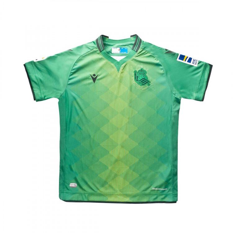 camiseta-macron-real-sociedad-segunda-equipacion-2019-2020-nino-nulo-0.jpg