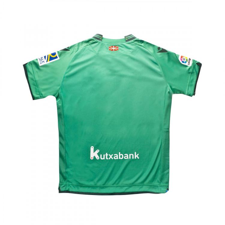 camiseta-macron-real-sociedad-segunda-equipacion-2019-2020-nino-nulo-1.jpg