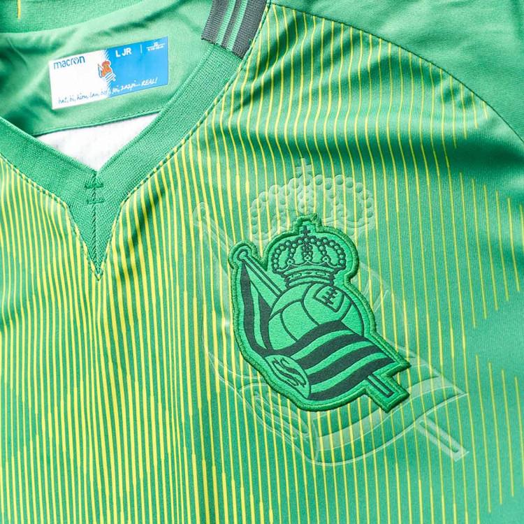 camiseta-macron-real-sociedad-segunda-equipacion-2019-2020-nino-nulo-2.jpg