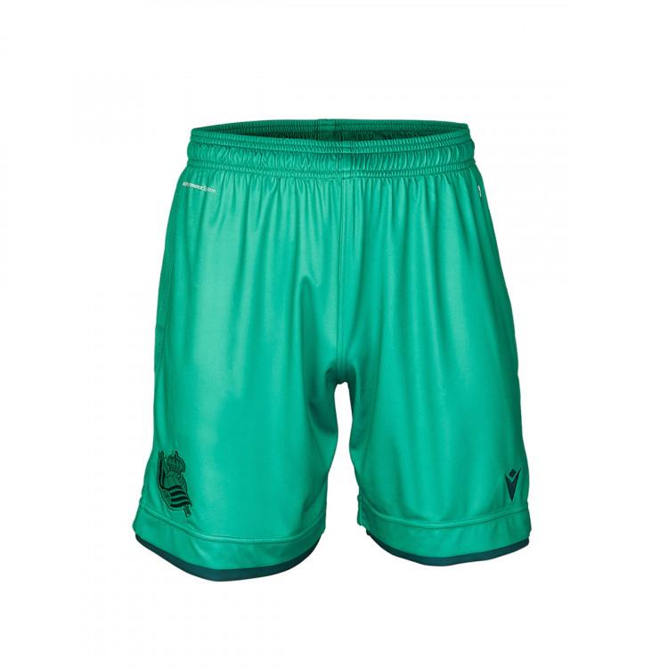 pantalon-corto-macron-real-sociedad-segunda-equipacion-2019-2020-green-0.jpg