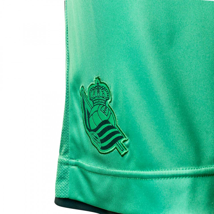 pantalon-corto-macron-real-sociedad-segunda-equipacion-2019-2020-green-2.jpg