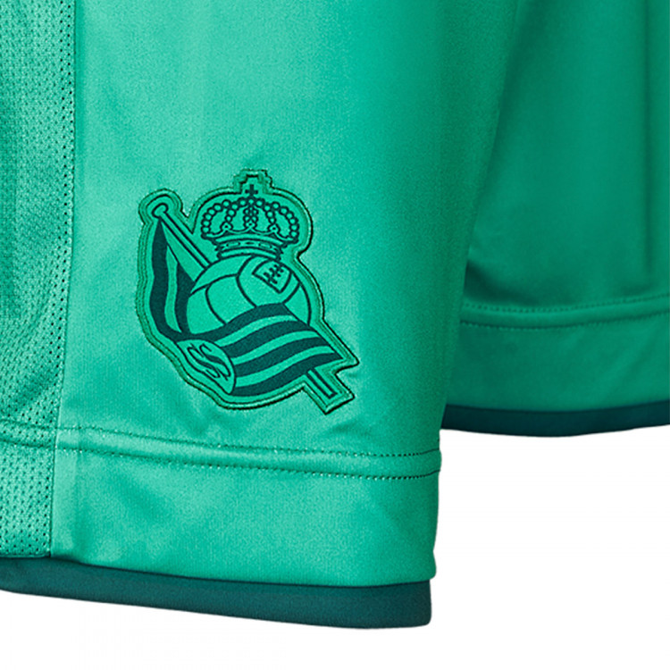 pantalon-corto-macron-real-sociedad-segunda-equipacion-2019-2020-nino-green-1.jpg