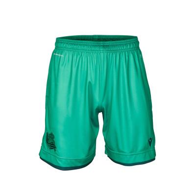 pantalon-corto-macron-real-sociedad-segunda-equipacion-2019-2020-nino-green-0.jpg