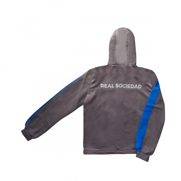 chaqueta-macron-real-sociedad-prematch-2019-2020-nino-dark-grey-1.jpg