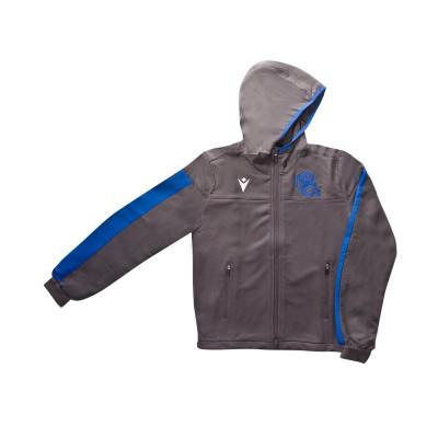 chaqueta-macron-real-sociedad-prematch-2019-2020-nino-dark-grey-0.jpg
