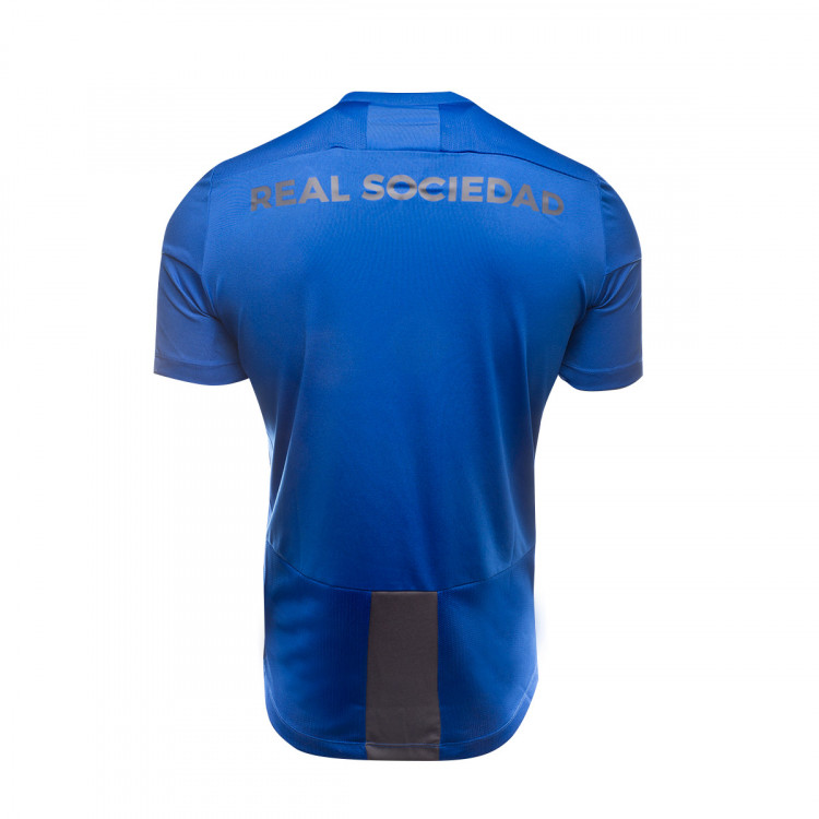 camiseta-macron-real-sociedad-training-2019-2020-blue-1.jpg