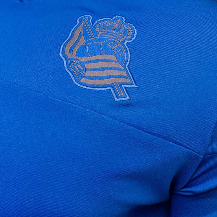 camiseta-macron-real-sociedad-training-2019-2020-blue-2.jpg
