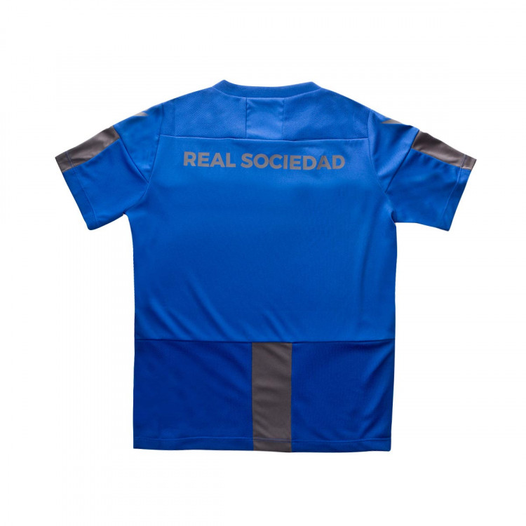 camiseta-macron-real-sociedad-training-2019-2020-nino-blue-1.jpg