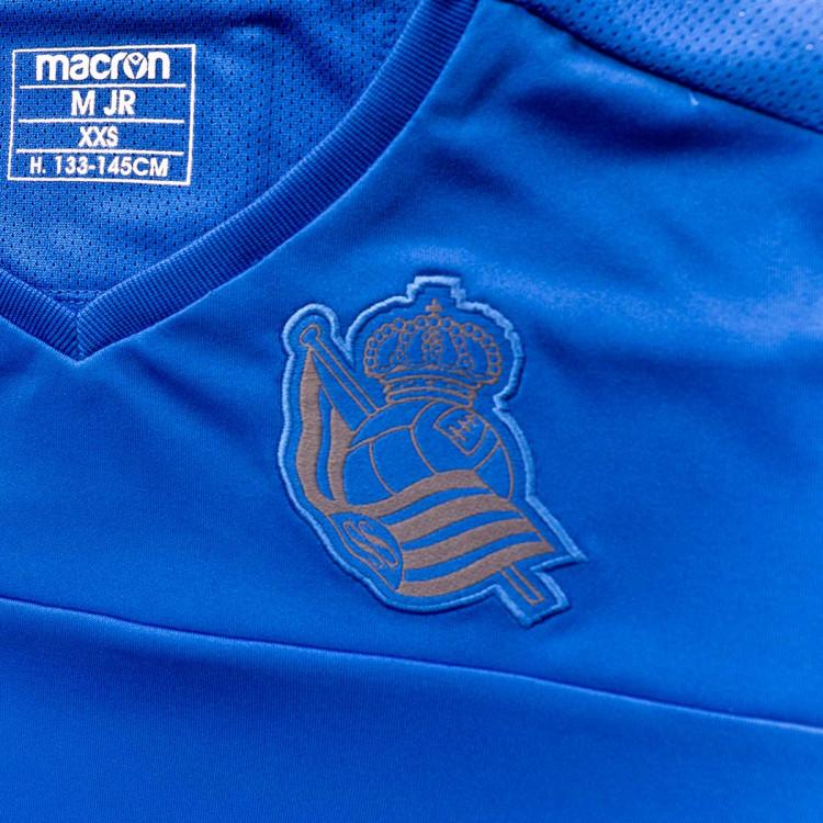 camiseta-macron-real-sociedad-training-2019-2020-nino-blue-2.jpg