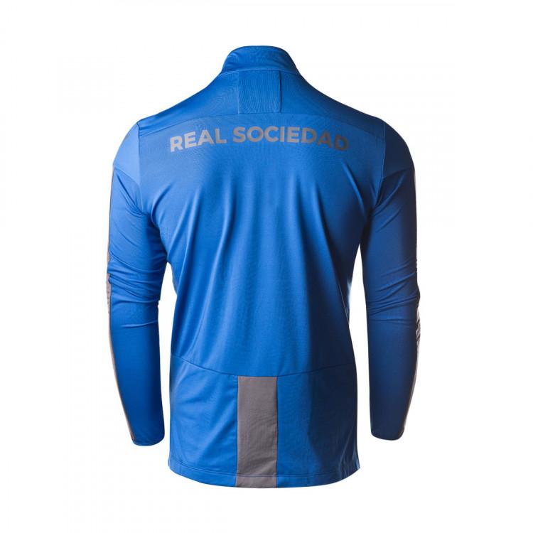 sudadera-macron-real-sociedad-training-2019-2020-blue-1.jpg