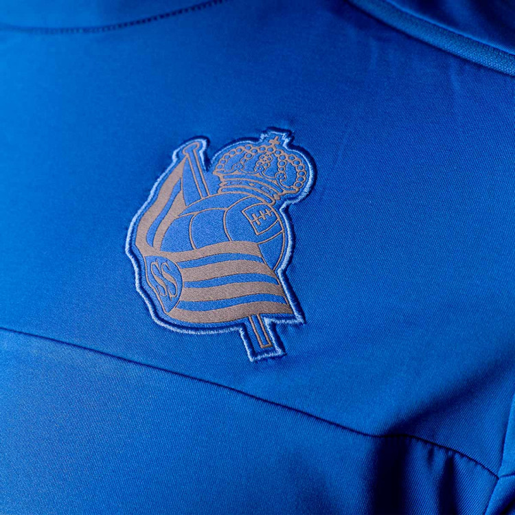 sudadera-macron-real-sociedad-training-2019-2020-blue-2.jpg