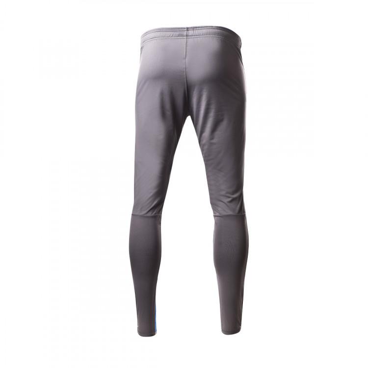 pantalon-largo-macron-real-sociedad-training-2019-2020-grey-1.jpg