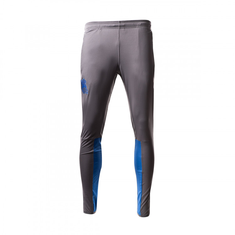 pantalon-largo-macron-real-sociedad-training-2019-2020-grey-3.jpg