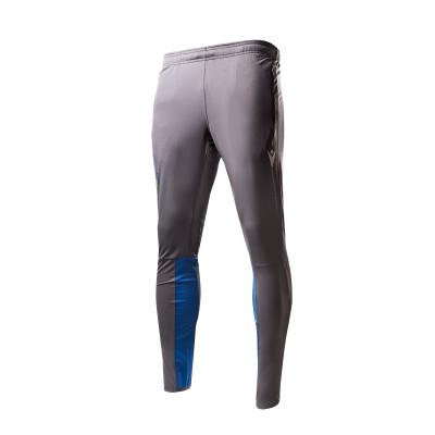 pantalon-largo-macron-real-sociedad-training-2019-2020-grey-0.jpg