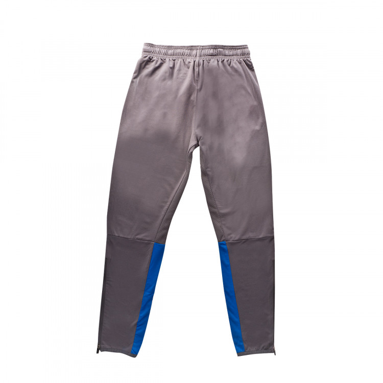 pantalon-largo-macron-real-sociedad-training-2019-2020-nino-grey-1.jpg