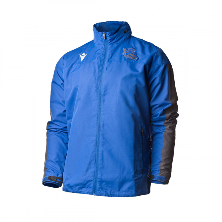 chubasquero-macron-real-sociedad-windbreaker-training-2019-2020-blue-0.jpg